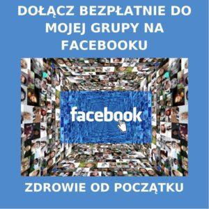 grupa na fb