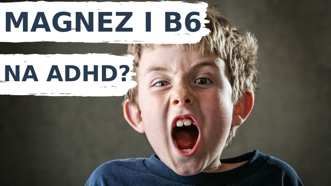 CO NA ADHD